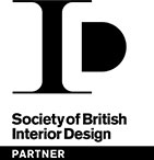 Santamargherita is a Professional Industry Partner of The Society of British and International Design