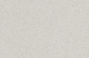 SM Marble | Color: Bianco Ghiaccio