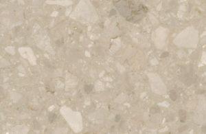 SM Marble | Color: Botticino