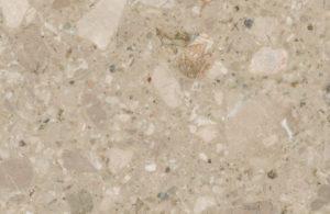SM Marble | Color: Breccia Aurora