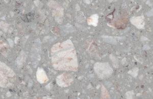 SM Marble | Color: Fior di Pesco