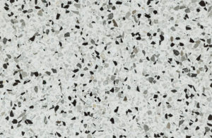 SM Marble | Color: New York