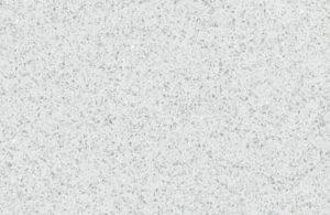 SM Quartz | Color: Bianco Stardust