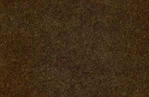 SM Quartz   Color: Bronze