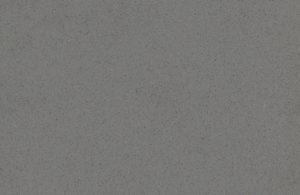 SM Quartz | Color: Carnia