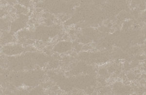 SM Quartz | Color: City Beige