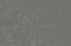 SM Quartz   Color: City Grey