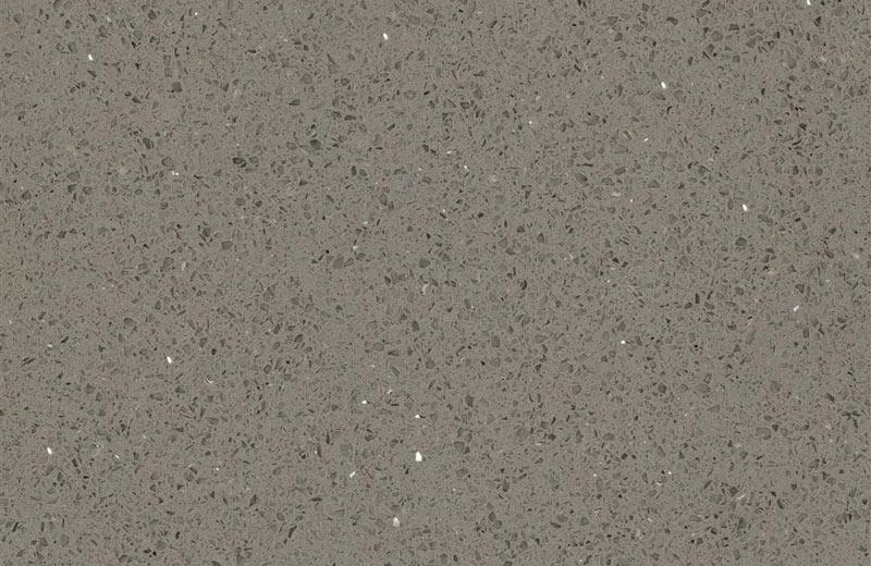 Grigio Stardust