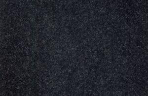 SM Quartz   Color: Iron