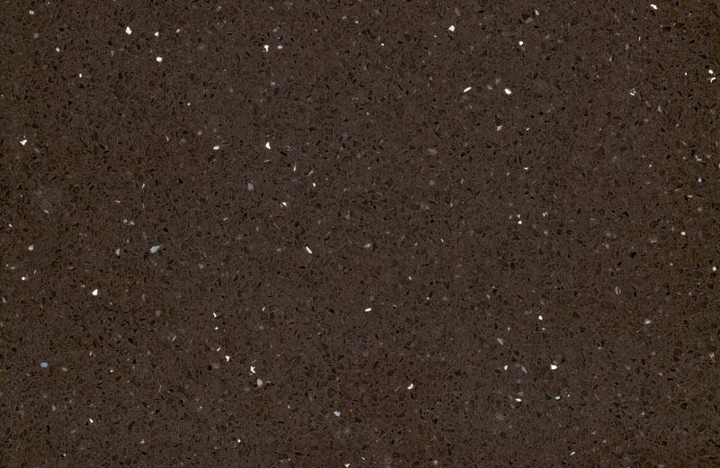 Marrone Stardust