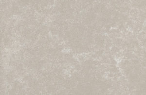 SM Quartz | Color: Metropolis Beige