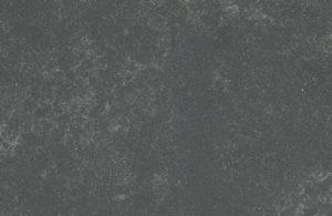 SM Quartz   Color: Metropolis Dark