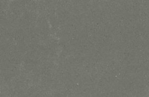 SM Quartz | Color: Metropolis Grey