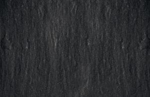 SM Quartz   Color: Vulcano