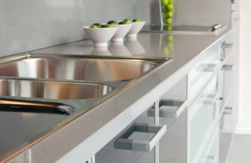 8 Products for Maintaining Quartz Surfaces